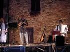 Tuscae Gentes a Contignano Festival della Val d'Orcia 2005